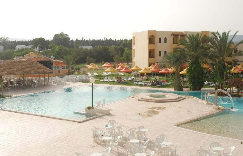 La Couronne - Hotel - 5