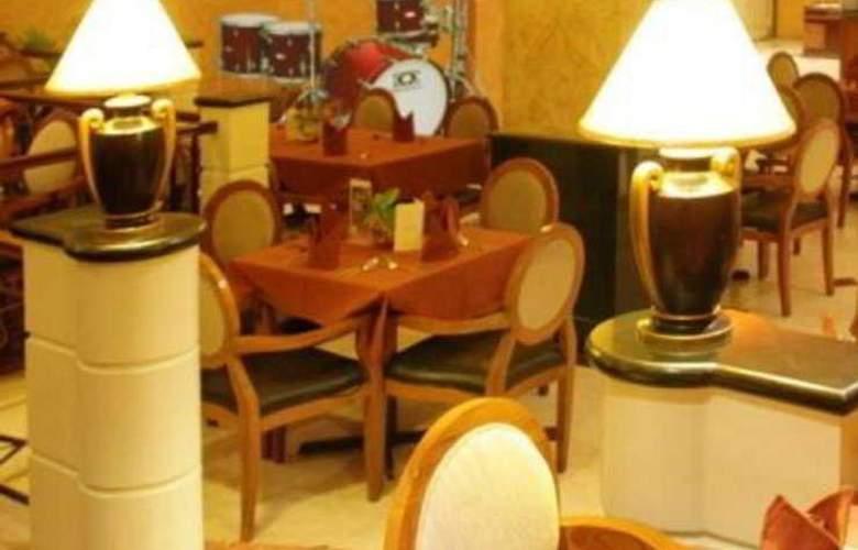 Mega Anggrek I - Restaurant - 7