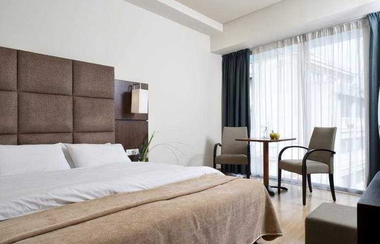Arion Athens - Room - 3