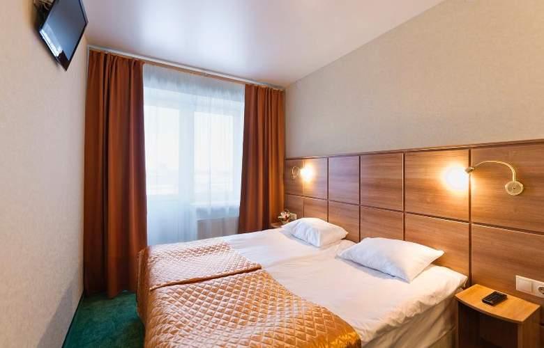 Ohtinskaya - Room - 16