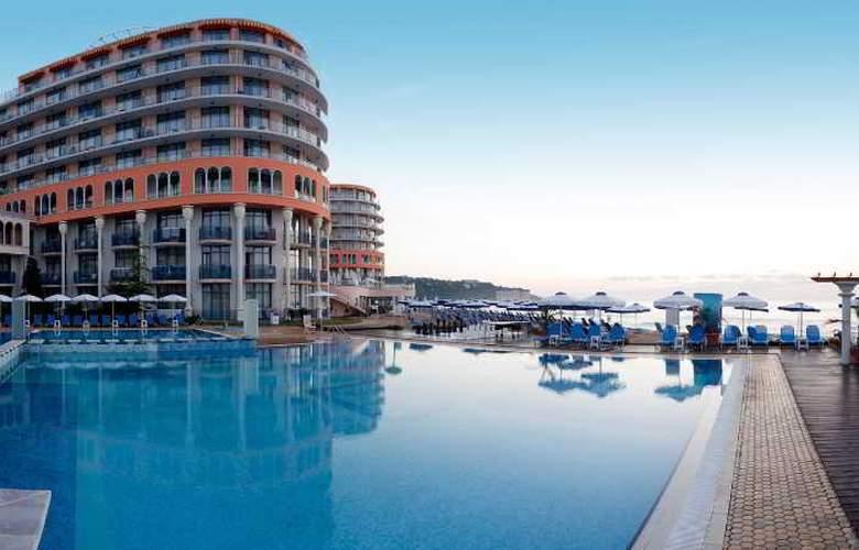 Azalia - Hotel - 5