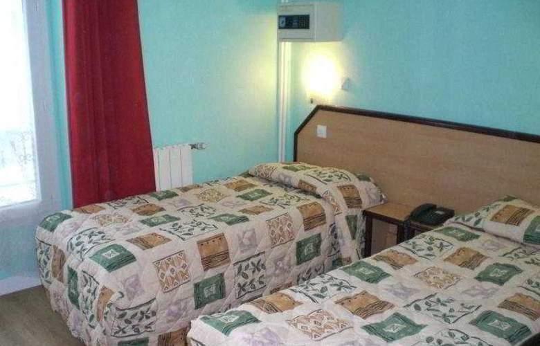 Audran - Room - 2