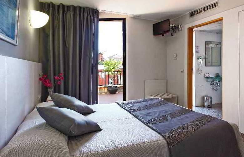 Nuevo Triunfo - Room - 1