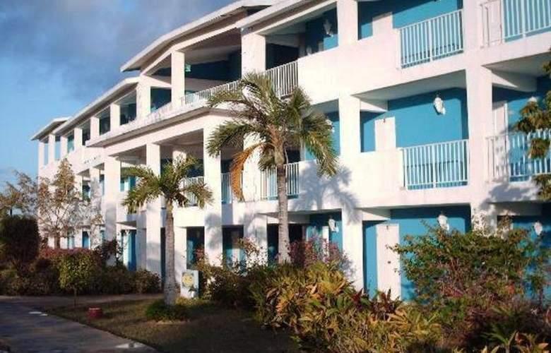 Playa Coco - Hotel - 3