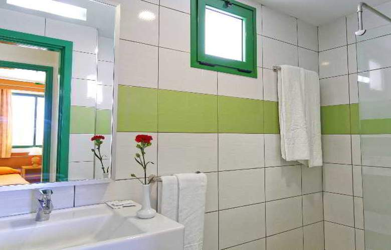 Monteparaiso - Room - 15
