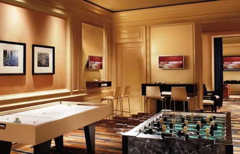 Ritz-Carlton Amelia Island - Sport - 4