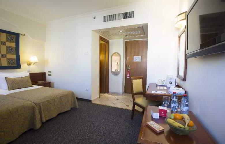 Prima Palace - Room - 14
