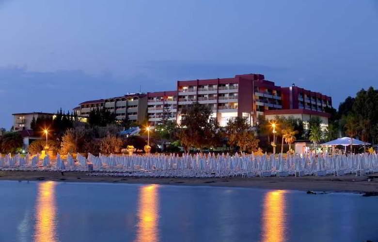 Bella Luna - Hotel - 16