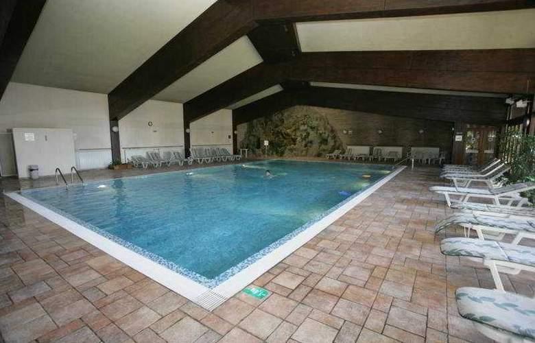 Pirin - Pool - 6