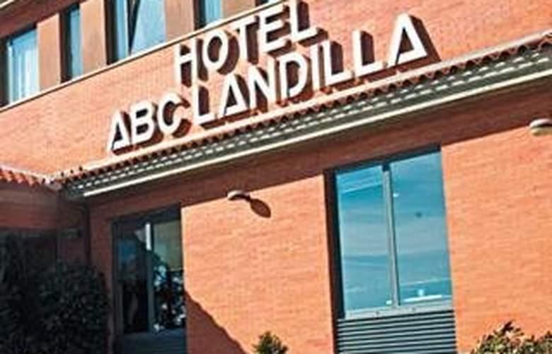 ABC Landilla - General - 1