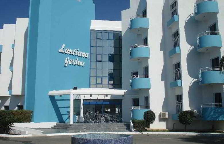 Lantiana Gardens - Hotel - 0