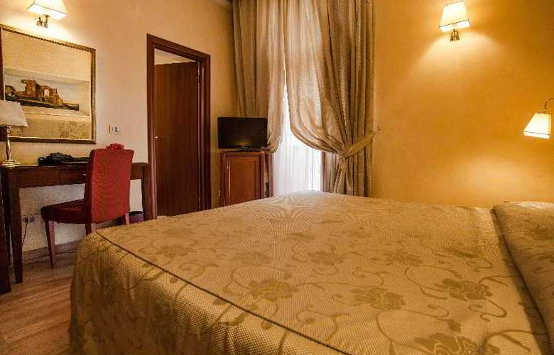 Camelia - Room - 9