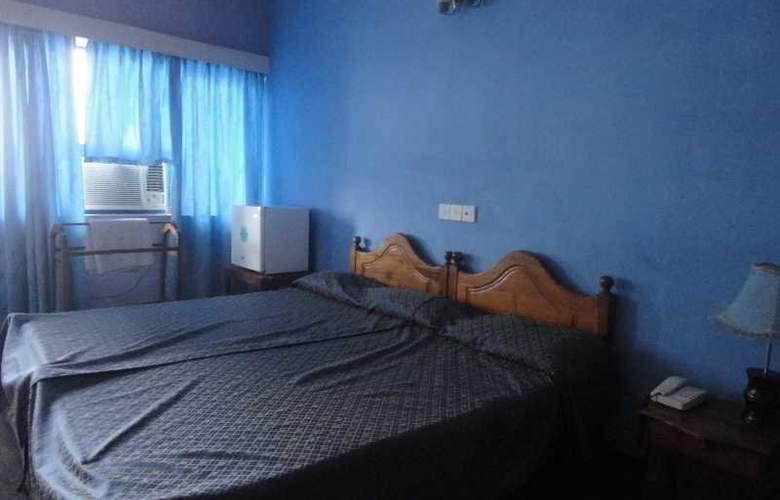 Sairas Garden - Room - 11