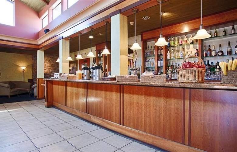 Best Western Plus El Rancho - Hotel - 37
