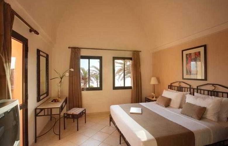 Shams Suites Resort - Room - 4