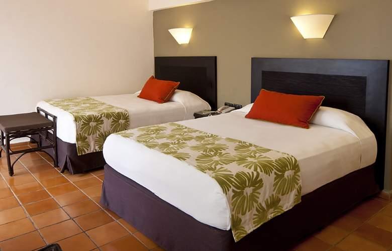Catalonia Bávaro Beach, Golf & Casino Resort - Room - 8