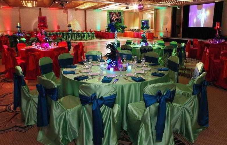 Crowne Plaza Redondo Beach - Hotel - 17