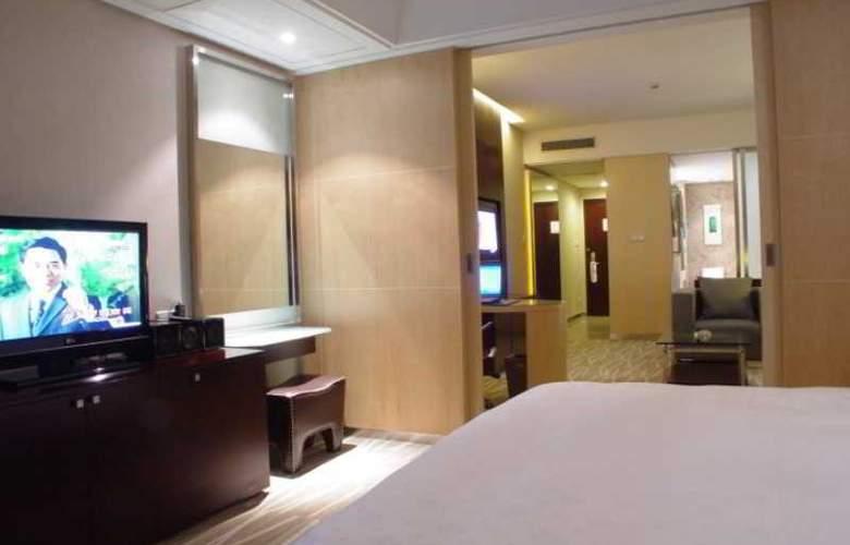 Victoria Regal - Room - 5