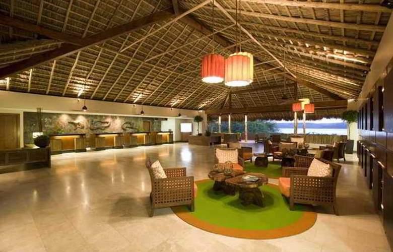 Secrets Papagayo Costa Rica - Hotel - 17