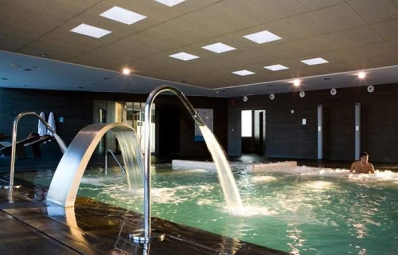 R2 Bahia Design Hotel & Spa Wellness - Hotel - 2