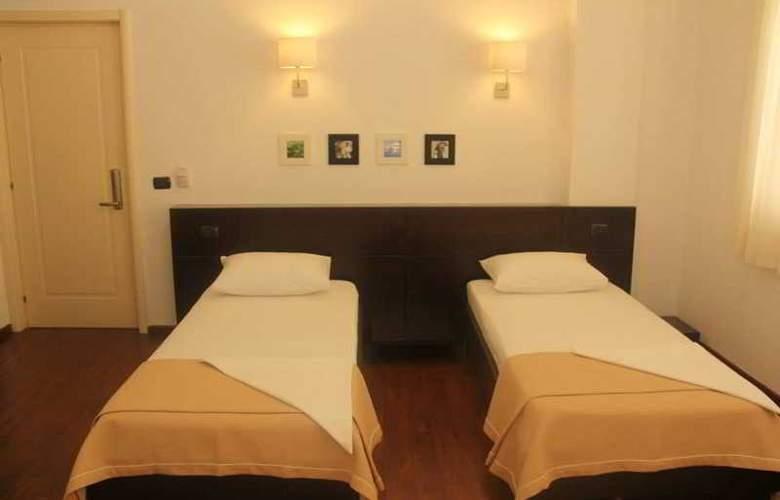 VILA 3 - Room - 8
