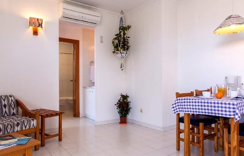 Es Trenc - Room - 2