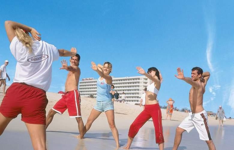 Riu Oliva Beach - Sport - 21