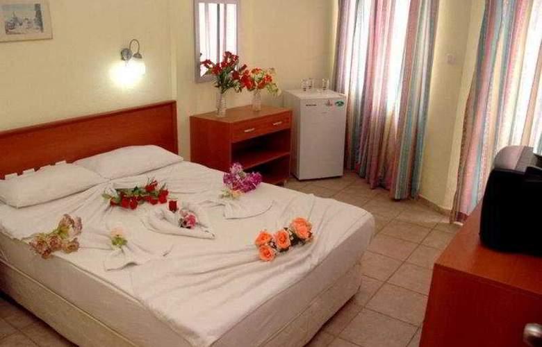 Private Hotel - Room - 5