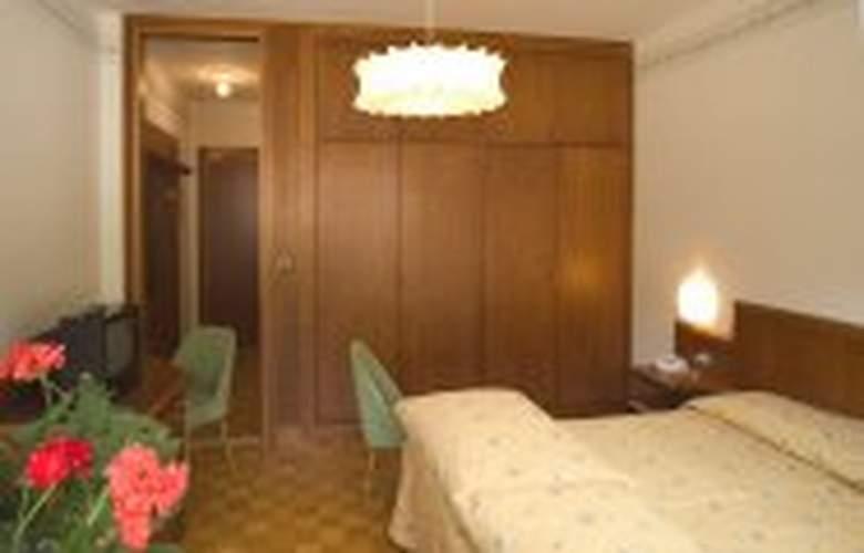 Milano - Room - 12