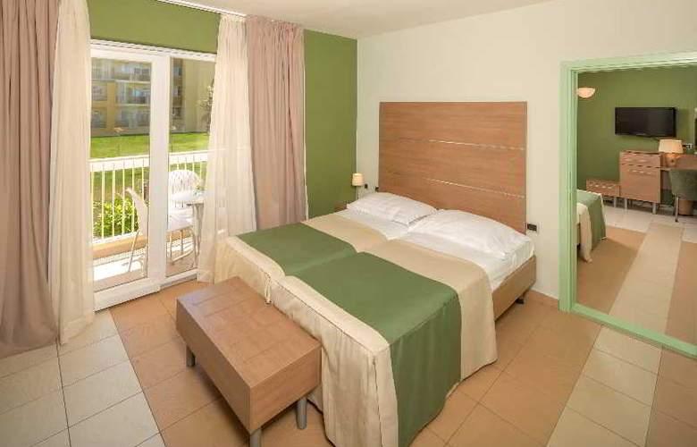 Sol Garden Istra Hotel & Village - Room - 35