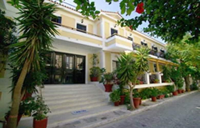 Labito - Hotel - 0