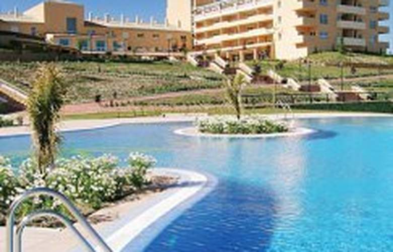 Sol Andalusi Health & Spa Resort - Pool - 2