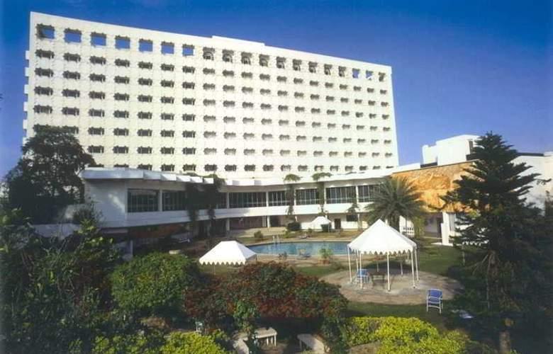 Clarks Amer - Hotel - 10
