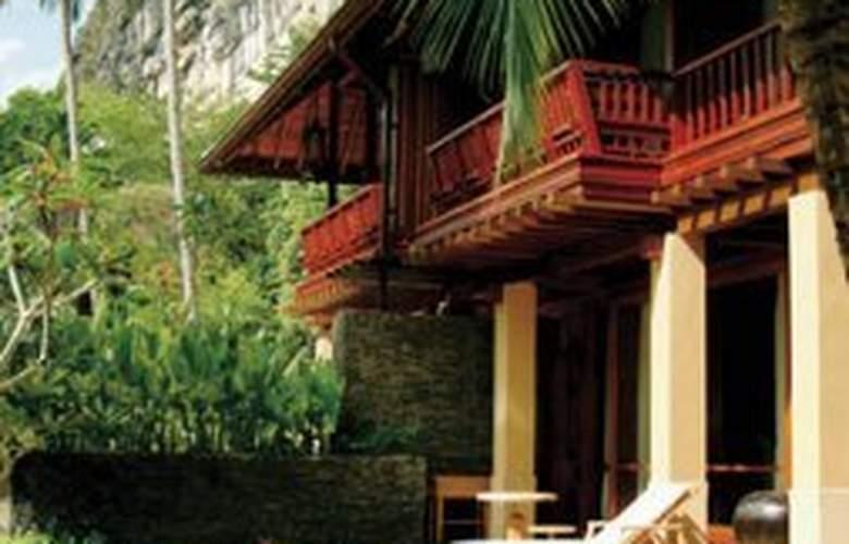 Four Seasons Resort, Langkawi - Hotel - 0