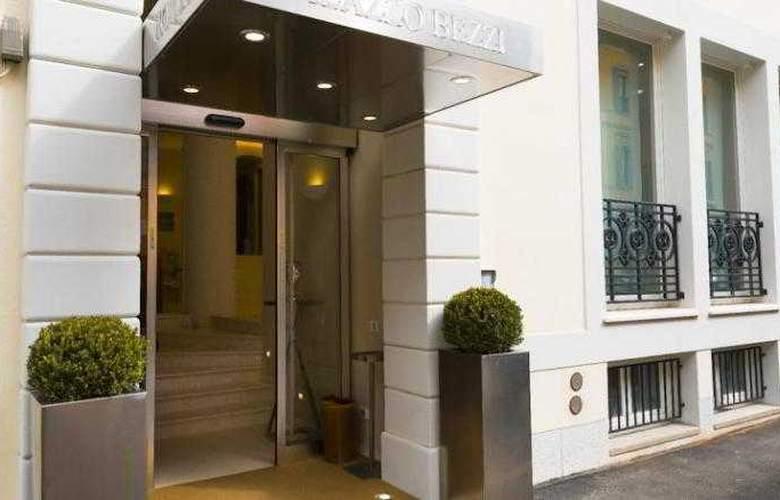 PALAZZO BEZZI - Hotel - 0