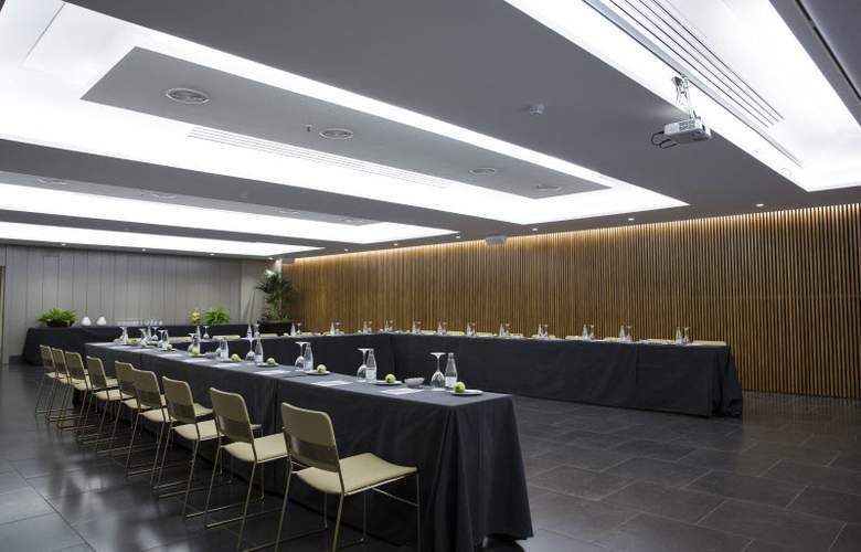 Intur Castellon - Conference - 17