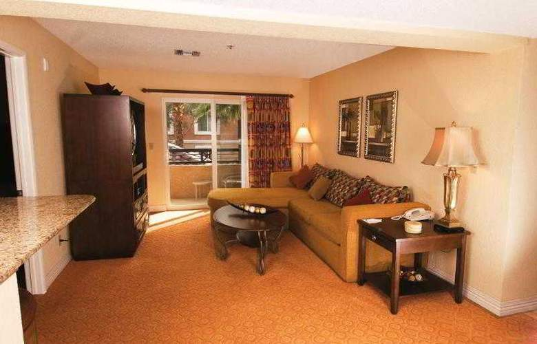 Desert Rose Resort - Room - 12