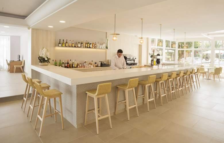 HSM Don Juan - Bar - 4