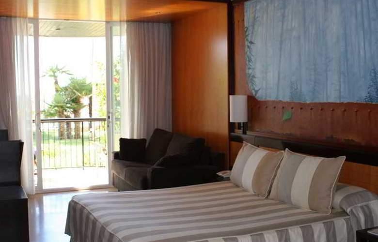 Estela Barcelona - Room - 16