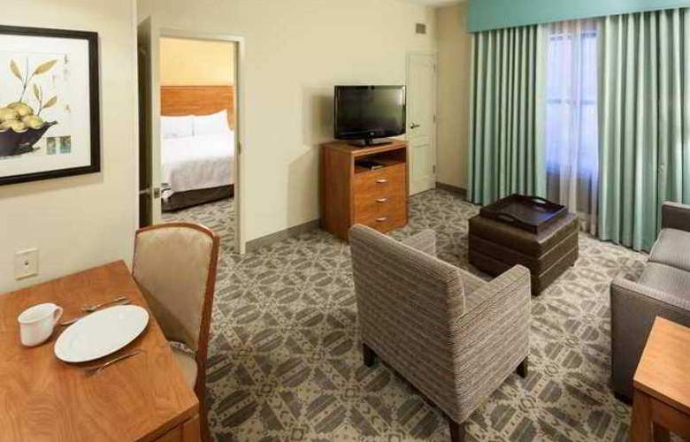 Homewood Suites Irving DFW Airport - Hotel - 1