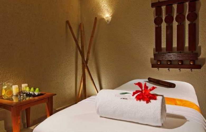 The Westin Resort & Spa Cancun - Sport - 56