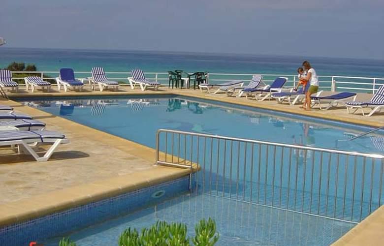 Hostal Maysi - Hotel - 2