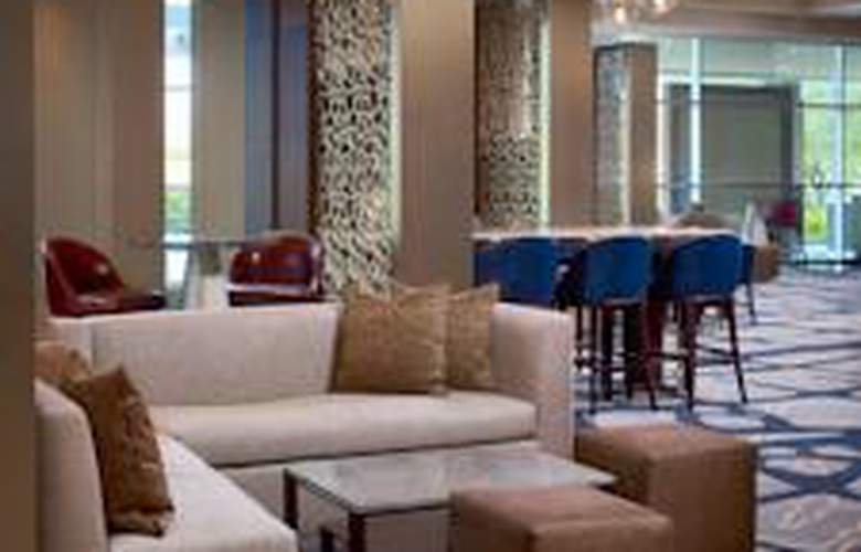 Royal Sonesta Hotel Houston - General - 7