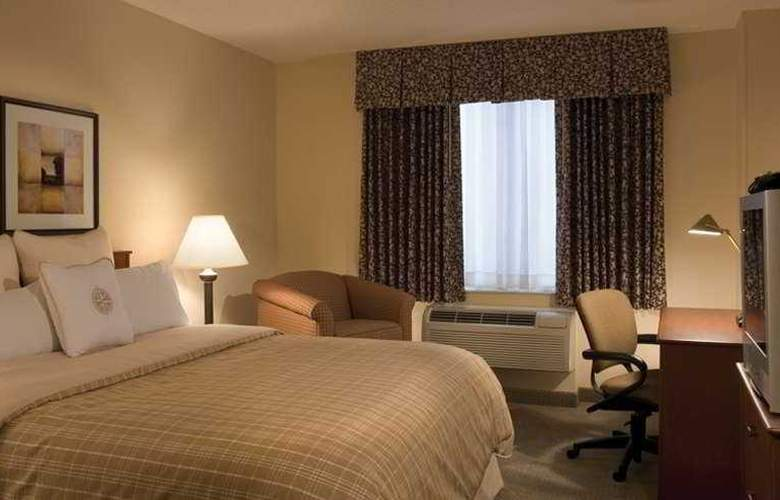 Four Points Sheraton Chicago Downtown/Magnificent - Hotel - 0