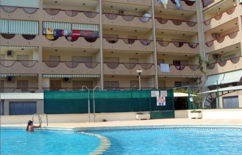 La Volta - Hotel - 0
