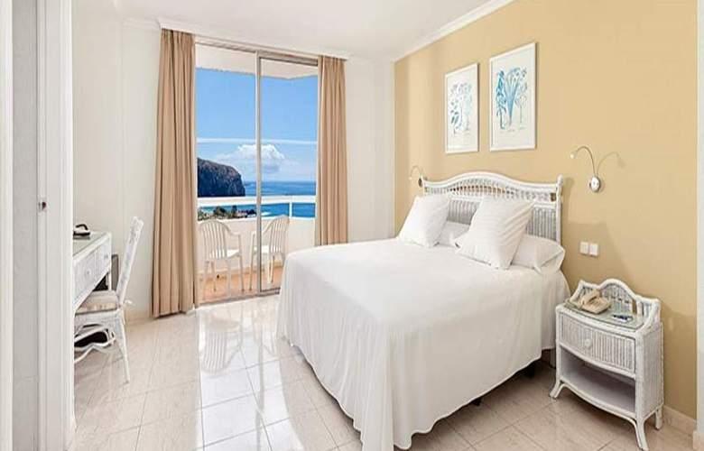 Sol Arona Tenerife - Room - 19
