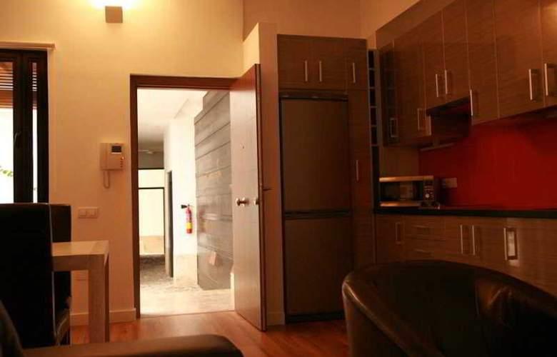 Coronado - Room - 5