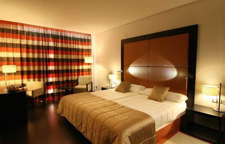 Atiram Gran Hotel Don Manuel - Room - 6