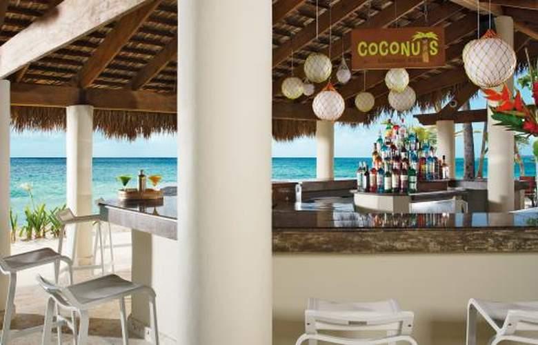 Sunscape Dominican Beach Punta Cana - Restaurant - 15