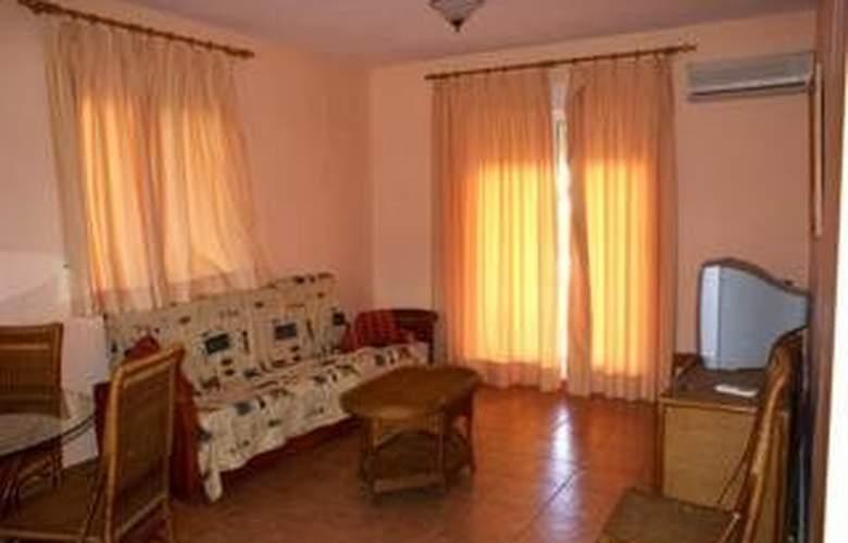 La Giralda - Hotel - 0